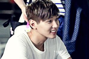 The best musician, Jang Joonhyun [Lovers of Music]