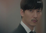Kim Nam-gil VS. Lee Jeong-gil, their battle heats up