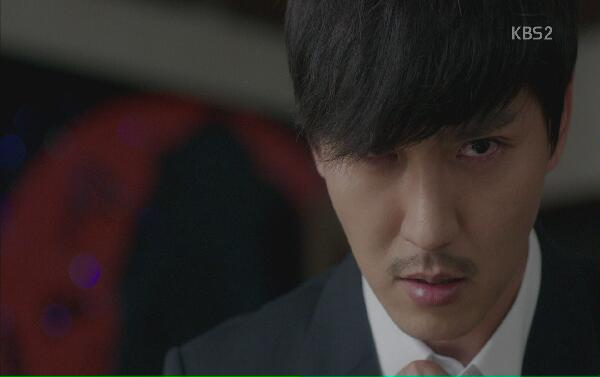 Kidnapping of Nam Bo-ra further ignites Kim Nam-gil's fury