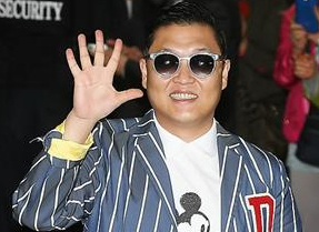 Psy to Sing 'Gentleman' in American Idol Final